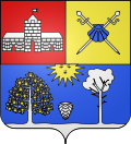 Mairie de Le Barp
